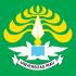 Logo UNRI