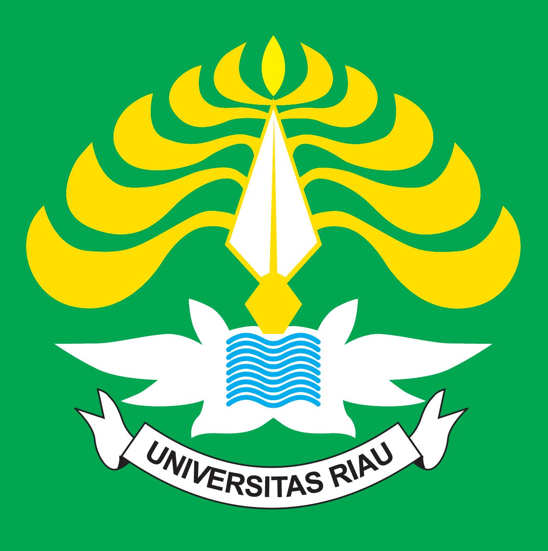 Fakultas Kedokteran Universitas Riau