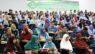 Halal bi Halal keluarga Besar Fakultas Kedokteran Universitas Riau