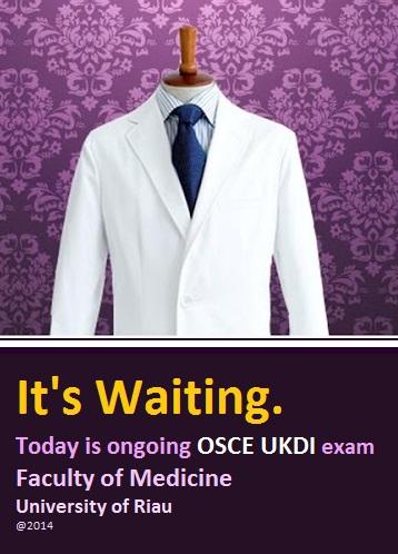 OSCE UKMPPD