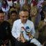 FK UR menjalin hubungan kerjasama dibidang Pendidikan dengan Pemprov Riau