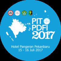 Pertemuan Ilmiah Tahunan Perhimpunan Dokter Forensik Indonesia Simposium & Workshop