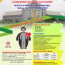 Materi Pendidikan Kedokteran Berkelanjutan (PKB) VIII