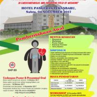 Pendidikan Kedokteran Berkelanjutan (PKB) VIII