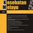 Jurnal Kesehatan Melayu