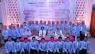 FK UNRI Gelar Yudisium Sarjana Kedokteran Ke-63