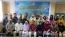 FK UNRI Menjadi Tuan Rumah Persiapan  Progress Test AIPKI Wilayah I