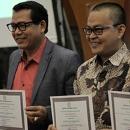 Fakultas Kedokteran Raih Penghargaan Kinerja Terbaik 2 di Lingkungan UNRI
