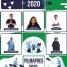 Berlangsung Online akibat Pandemi COVID-19, Pemilihan Mahasiswa Berprestasi FK UNRI Tetap Kompetitif