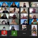 Diskusi Bersama : Pembentukan Magister Biomedis di FK UNRI